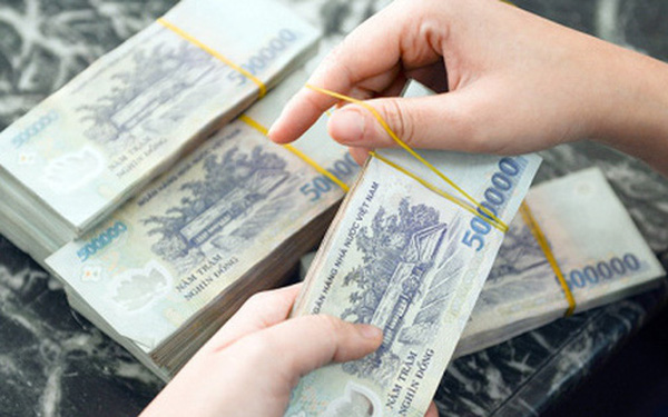 Bank borrowers benefit from new debt extension policy