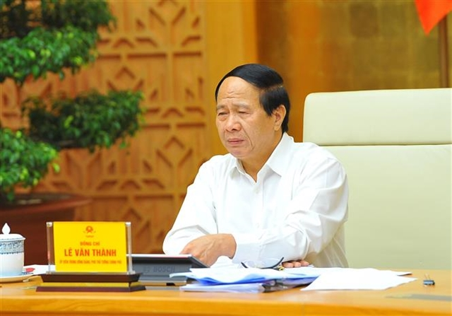 Ministry asks Government to reconsidered 3-on-siteproduction model