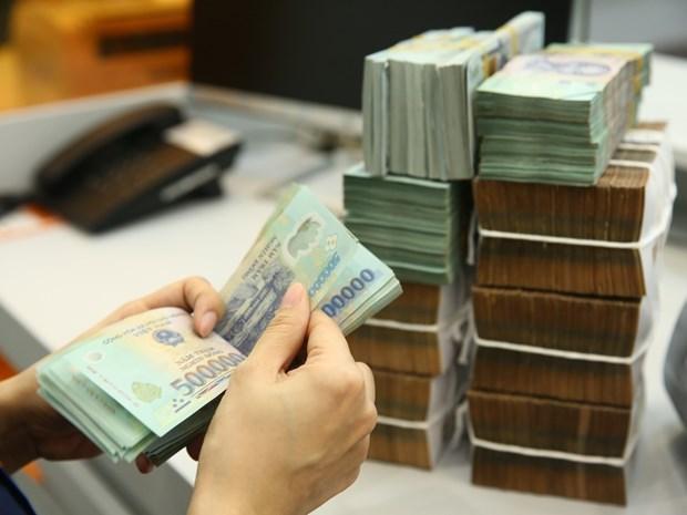 Banks to lend 4.3 billion preferential interest rate loans