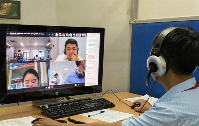 VN to bring a million back to work by year-end