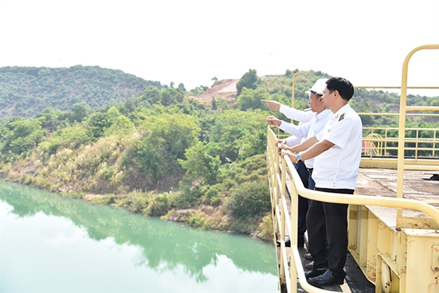 State Audit Office: Việt Nam on track to meet the Sustainable Development Goals in Mekong Delta