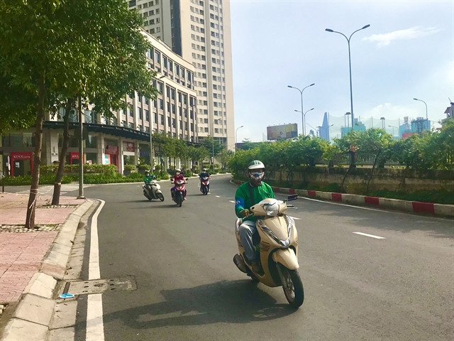 HCM City to allow inner-city travel without permit starting Friday