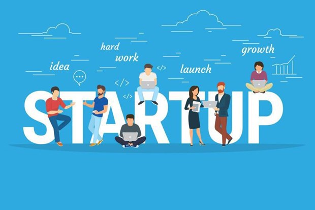 All-round report on Việt Nams start-up ecosystem to be unveiled