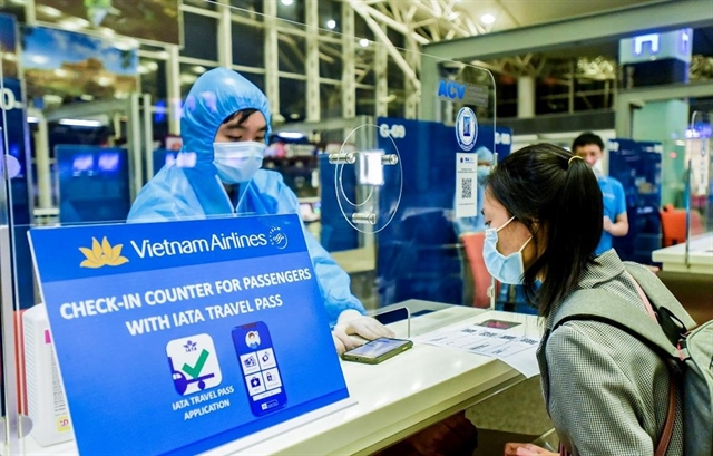 Việt Nam studying pilot sandbox model for fully vaccinated international tourists: Foreign ministry