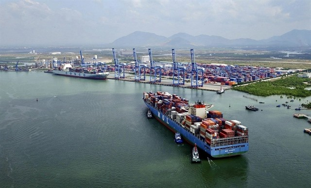 Better transport connectivity for southeastregion needed for unleashing full potentials: Experts