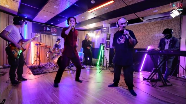 Bandland offers underground and indie bands chance to shine