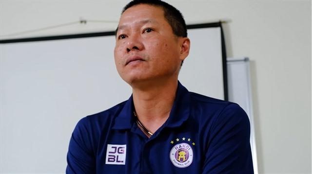 The Local Game:Chu Đình Nghiêms overdue departure