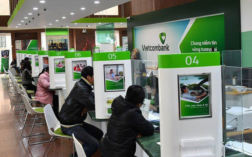 Vietcombank FPT shares hit new highs