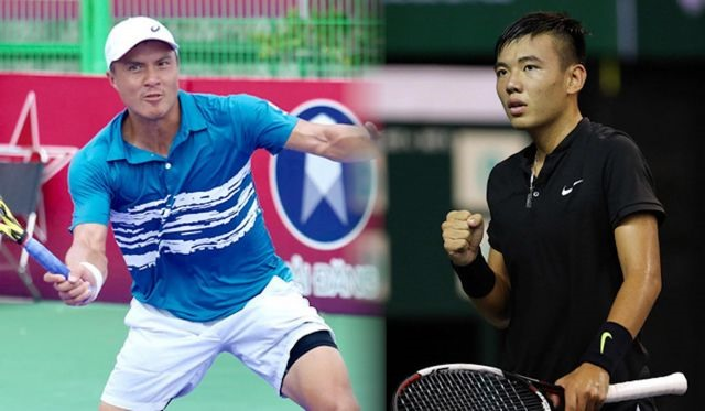 Sea Games 30: Việt Nam will win its first ever gold medal in tennis