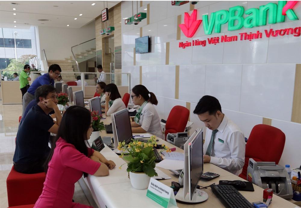 VN-Index struggles as investors cash out for short-term profits