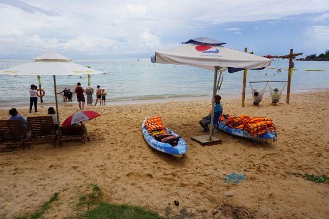 HCM City Mekong Delta seek to co-ordinate tourism activities