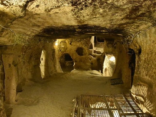 HCM City seeks UNESCO heritage recognition for Củ Chi Tunnels