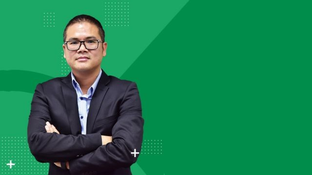 Experts consensus: Việt Nam has favourable factors for neobanks to develop
