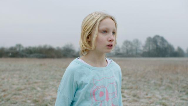 Award-winning movie to open German film festival