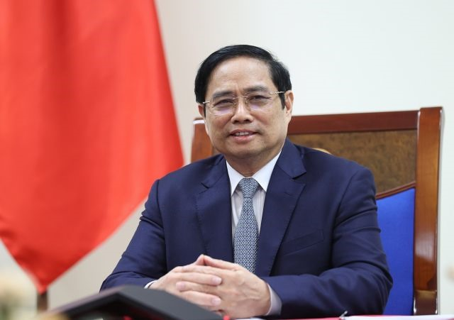Việt Nam makes responsible contributions to ASEAN common affairs