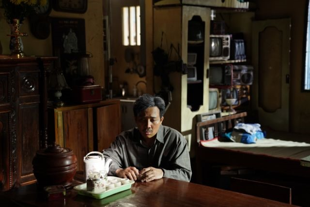 Vietnamesefilms earnbig profitsafter being postponed amid recent COVID-19 outbreak