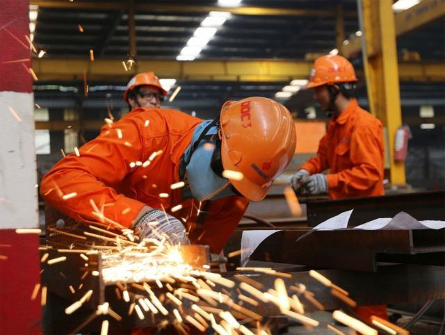 Việt Nam maintains positive outlook for economic recovery in 2021: WB