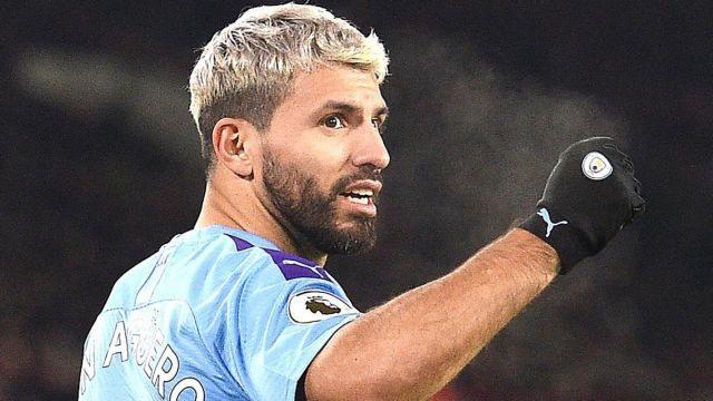 Goodbye to a Premier League genius