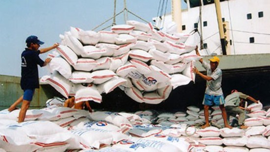 High logistic costs hinder Delta agriculture exports