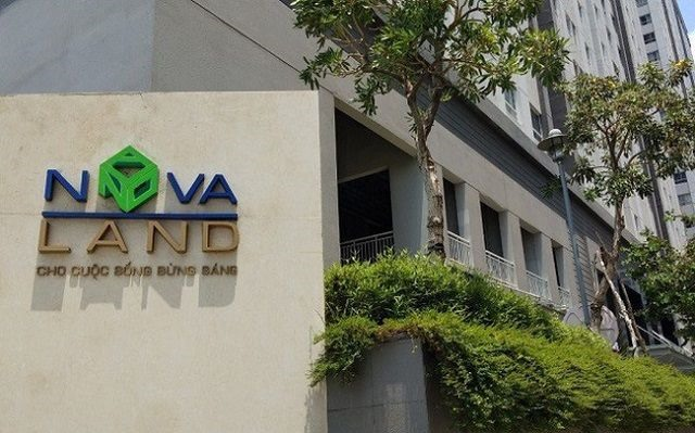 VN-Index rally extends to eighth day