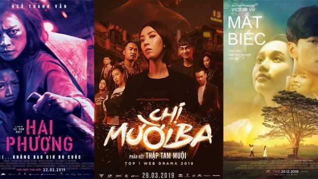 Việt Nam Film Week to be held at the Expo 2020 Dubai
