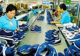 VN-EAEU deal to triple trade revenue