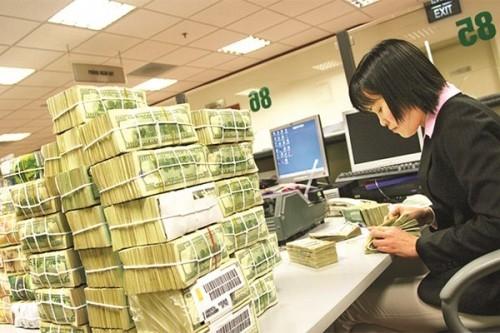 SBV ups anti-dollar efforts