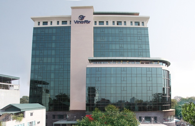 Vinafor earns 11.03 million from IPO