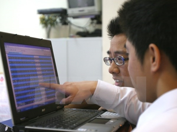 VN stocks could continue gains