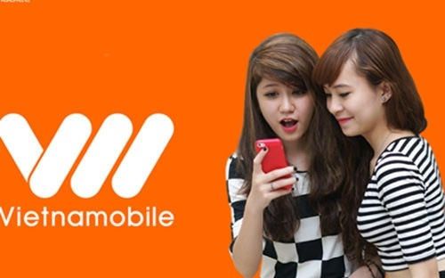 Telecom provider Vinamobile to become Joint Stock Company