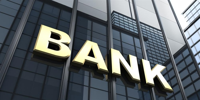 New study sheds light on bank performance