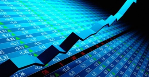 New VN stock index to launch this month