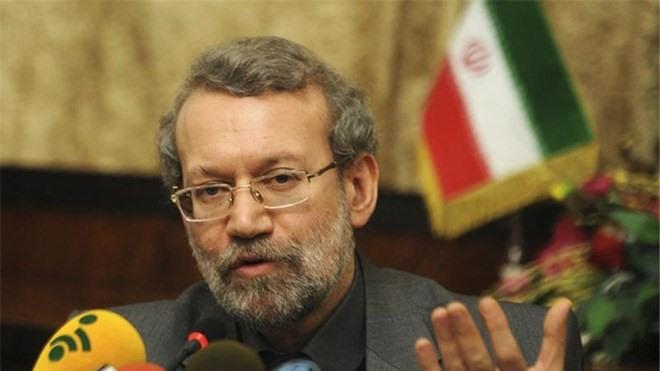 Iranian Parliament Speaker to visit Việt Nam this week