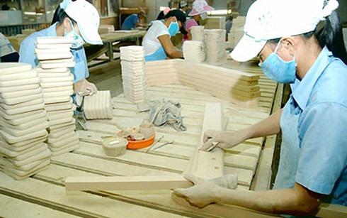 Japanese small enterprises eye Việt Nam investment