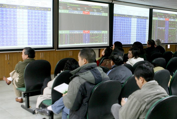Calm expected on VN markets