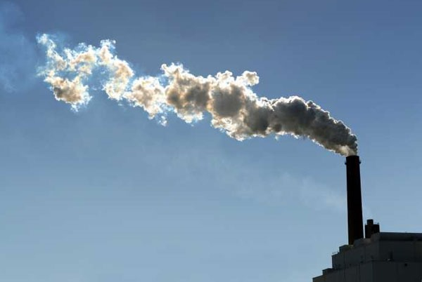 VN faces challenges in fulfilling climate deal