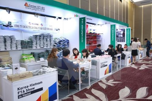 VN set to become investment magnet