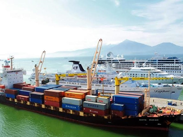 Central city to invest 133 million for Liên Chiểu port