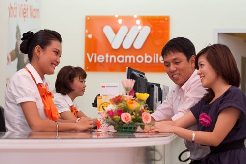 Vietnamobile to be a JSC with foreign investment