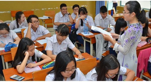 Teachers to train on new curriculum