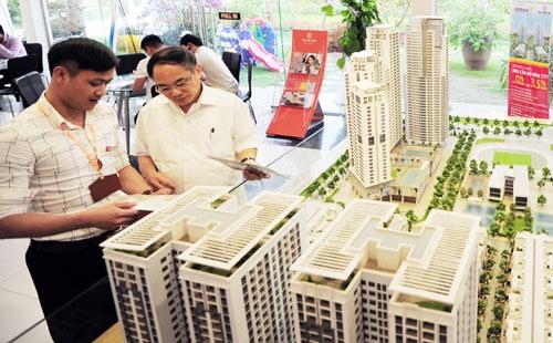 HCM City makes property mortgage details public