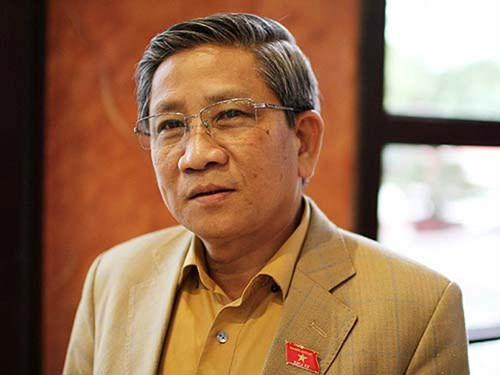 Nepotism must be abolished in Việt Nam