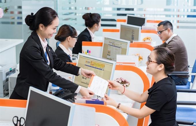 HCM City reviews programmes to lend to enterprises