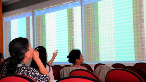 Challenge awaits VN Index at 690 points