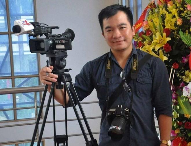 Late VNA reporter to get PMs Merit Certificate