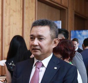 APEC shines spotlight on Việt Nam