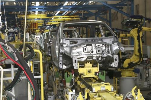 Workers face daunting Industry 4.0 challenge