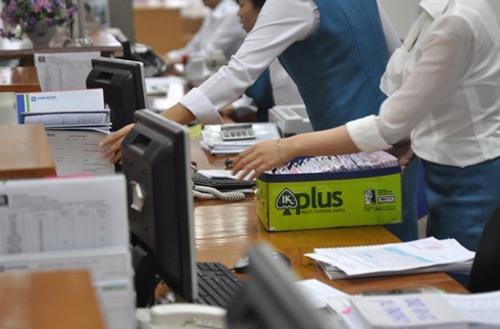 Ailing banks allowed to go bankrupt NA votes