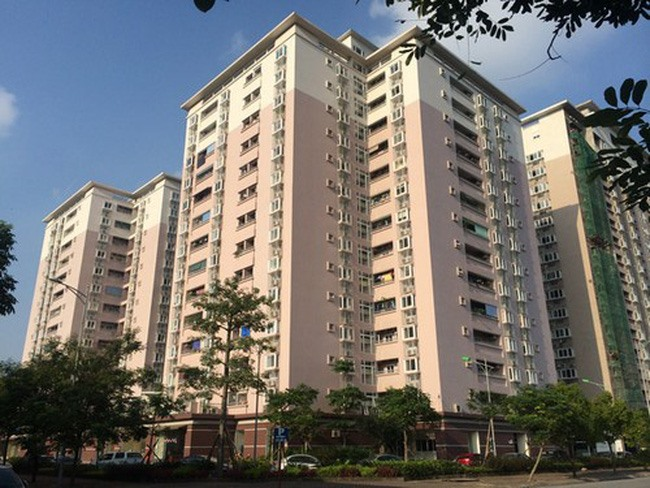 Housing development policy should be lucrative
