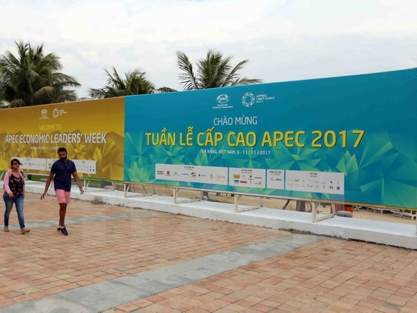 APEC 2017: Asia-Pacific youth to discuss contributions to post-2020 vision